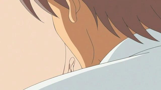 Provoking Anime Honey Getting Tight Asshole Licked And Toyed Via A Health Care Provider