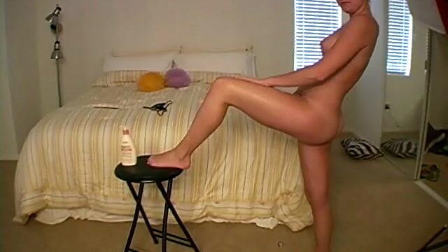 Corrupting Lassie Nymphet Jessie Creaming Her Absolute Best Frame In Bed Room