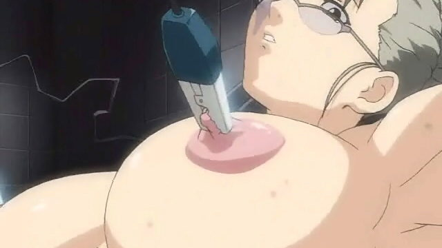 Man Arms Two Hentai Chicks A The Similar Time Till They Youngster Everywhere