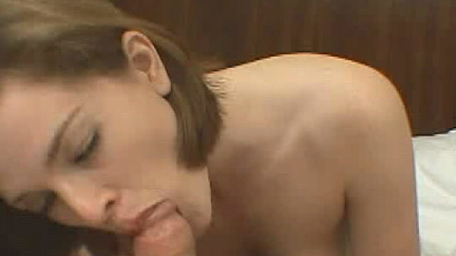 Perky Titted Complain Kieko Licking And Sucking A Thick Best Friend With Lust