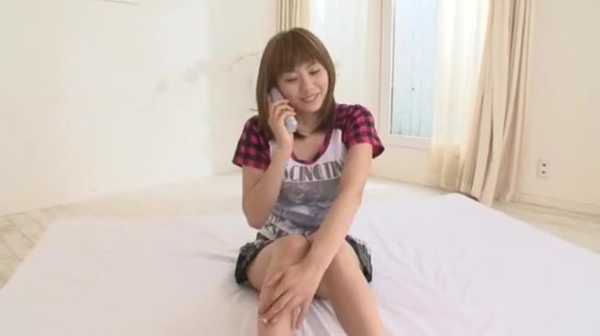 Greatest Asian Damsel Yuma Asami In Hottest Telephone, Butt Licking Jav Video