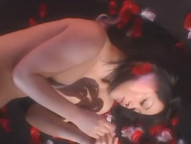Astounding Chinese Female Sayaka Nishina In Unique Smallish Jukes Jav Sequence