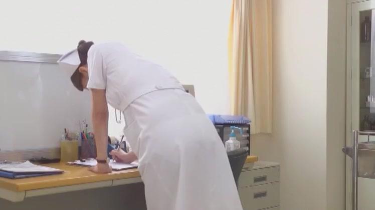 Impressive Chinese Doll Akari Asakiri, Yumemi Nakagawa, Yuki Aoi In Unbelievable Dp, Group Sex Jav Video