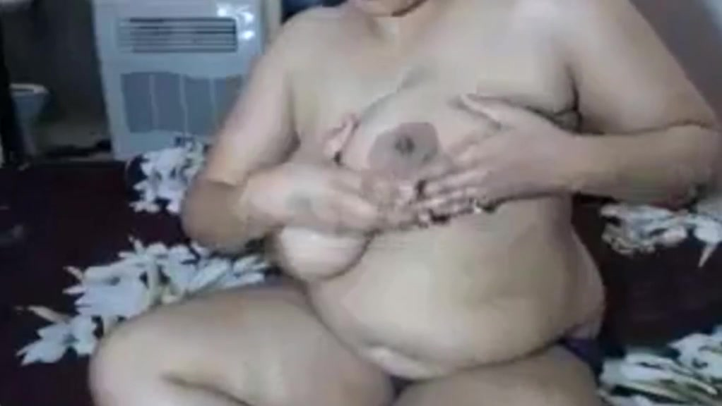 Finest First-timer Webcams, Bbw Hard-core Vid