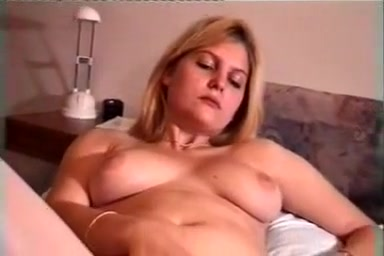 Incredible Home Made Ash-blonde, Fetish Hard-core Sequence