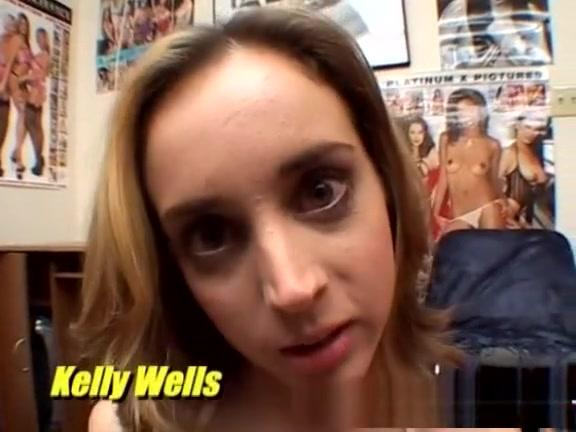 Super-naughty Pornographic Stars Hillary Scott And Kelly Wells In Greatest Bi-racial, Fellatio Gonzo Vignette