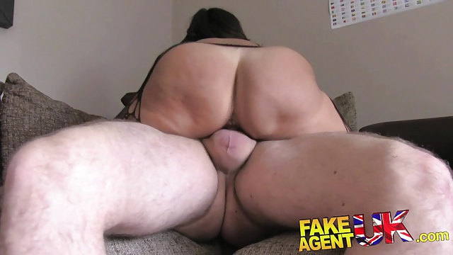 Fakeagentuk Molten Chilean Mother I'd Like To Screw Will Get Xxx Rectal Activity