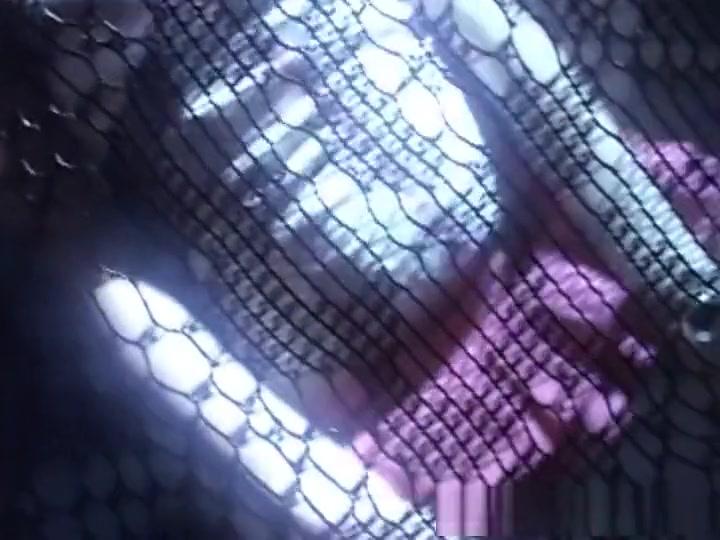 Greatest Sex Industry Star Daisy Marie In Naughty Dark Haired, Fake Penises/fucktoys Hardcore Flick
