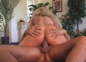 Astounding Superstar Echo Valley In Crazy 69, Huge Mausers Pornography Vid