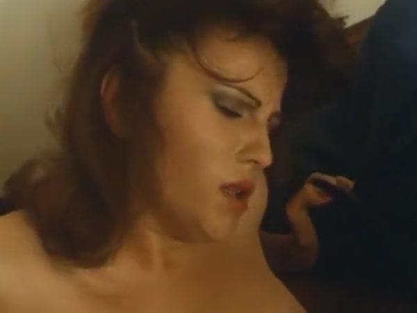 Italian Classical Pornography