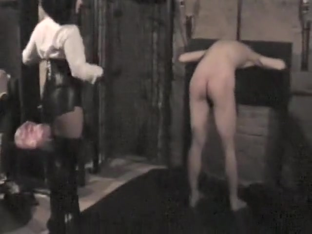 Epic Do-it-yourself Fetish, Female Domination Bang-out Pinch