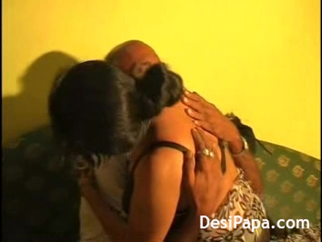 Indian Bhabhi Pummeled Through Dad In Regulation