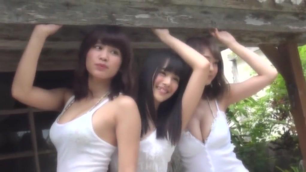 Chinese Women 002