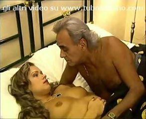 Maiala Amatoriale Italian Inexperienced