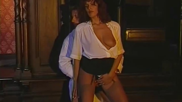The Romp Doc Full Porn Movie